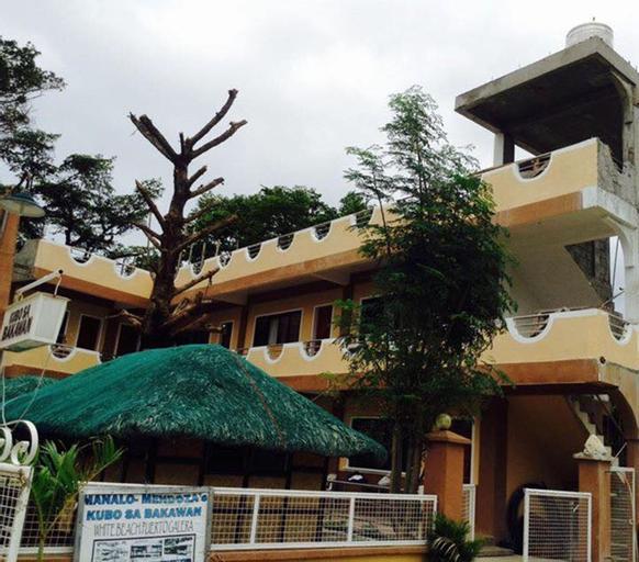 Casa Jem Residence, Puerto Galera