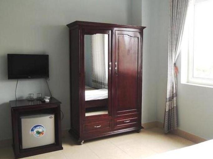 Thanh Nien Hotel, Huế