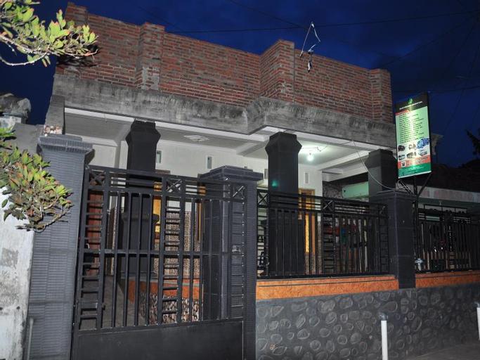Banyuwangi Adventura Homestay 1, Banyuwangi