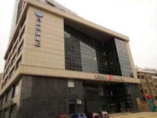 Bestay Hotel Express Changzhou Xixin Bridge Hotel, Changzhou