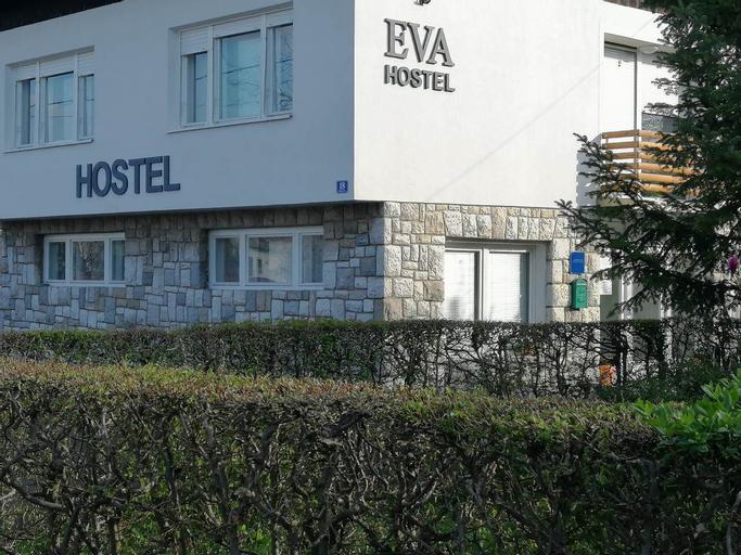 HOSTEL EVA, Karlovac