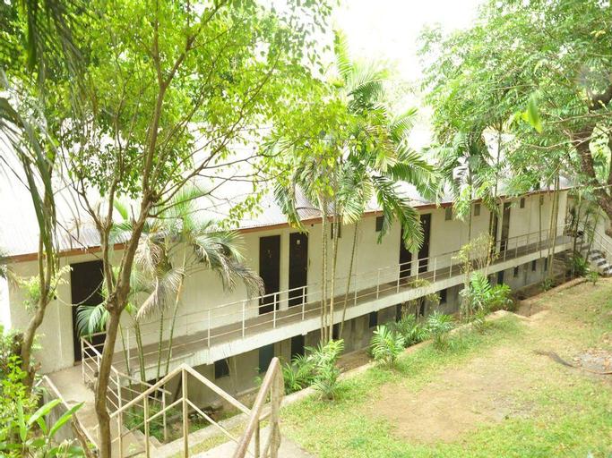 Falcon Crest Resort - Teambuilding, Norzagaray