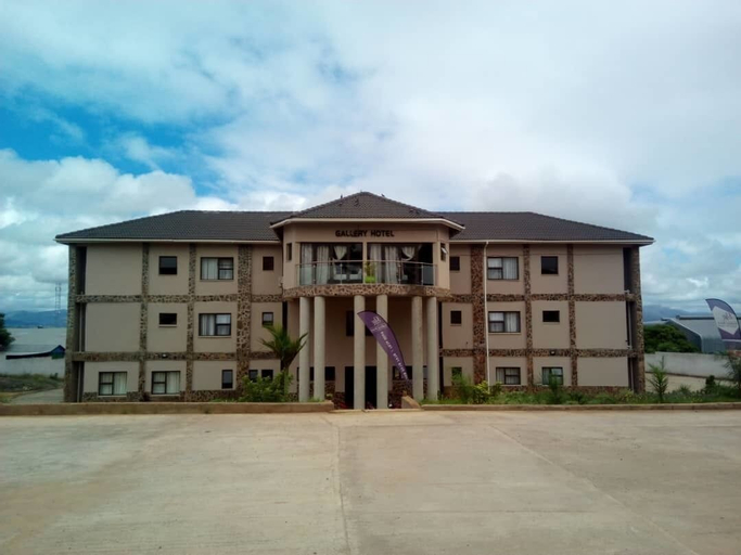 The Gallery Hotel, Kwaluseni