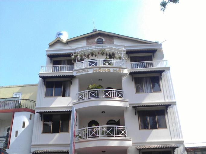 Hong Hai Hotel Dalat, Đà Lạt