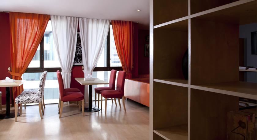 Inn & Go Kuwait Plaza Hotel,