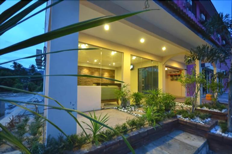 Amara Guest House, Langkawi