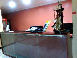 1 Windsoar Hotel, Butuan City