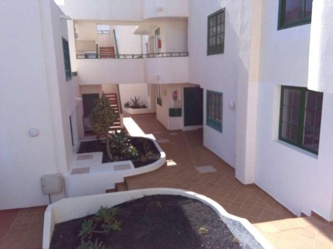 Apartment TAHIKIA - 347097, Las Palmas