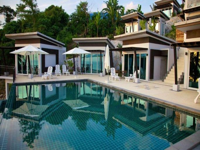 Nirvana Detox Healing Center, Khanom