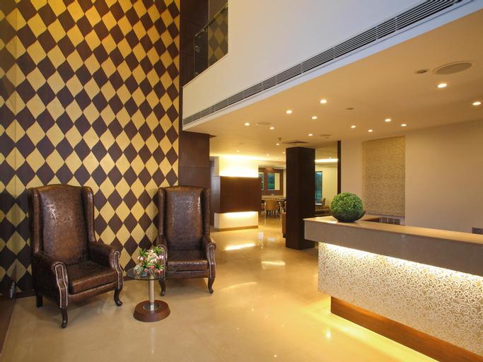 Yuhi Hospitality, Gurgaon