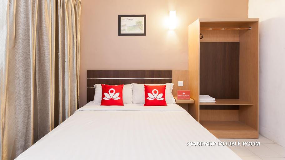 ZEN Rooms Neotel Hotels, Kuala Lumpur