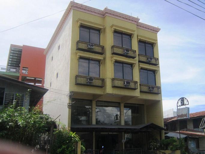 K Lodge - Dumaguete, Dumaguete City