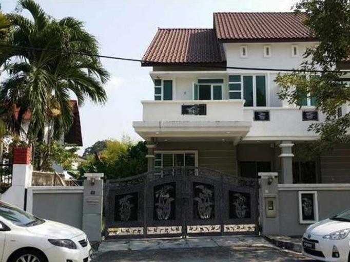 BC Home, Pulau Penang