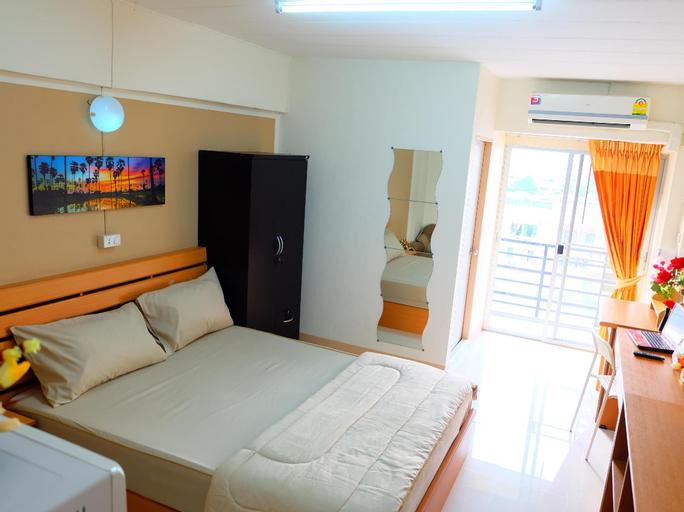 72 Mansion, Bang Khae