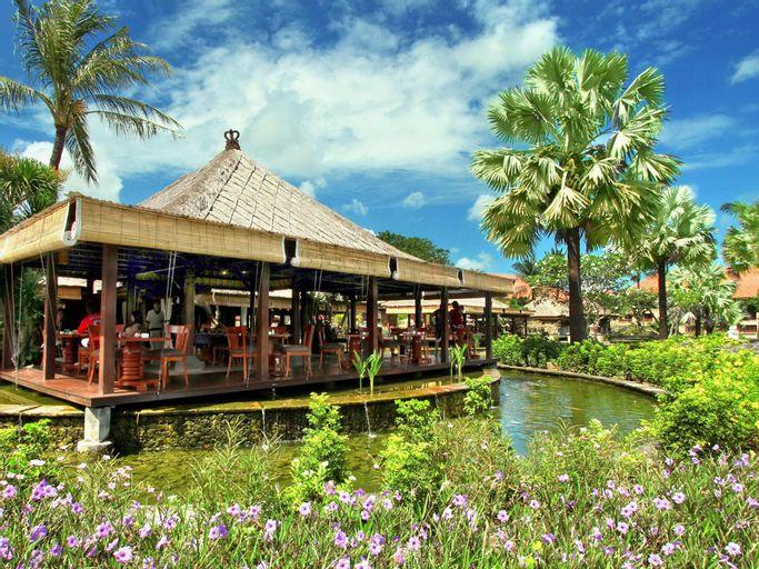 AYANA Resort and Spa, BALI, Badung