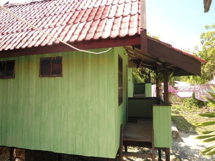 Nusantara Cottage, Bulukumba