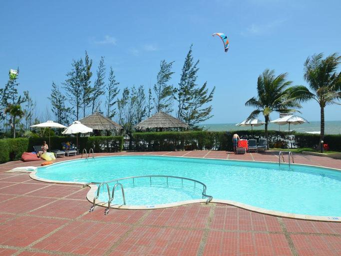 Mui Ne Village Resort, Phan Thiết