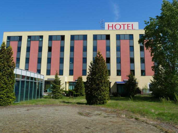 Novum Hotel Britannia Hannover, Region Hannover