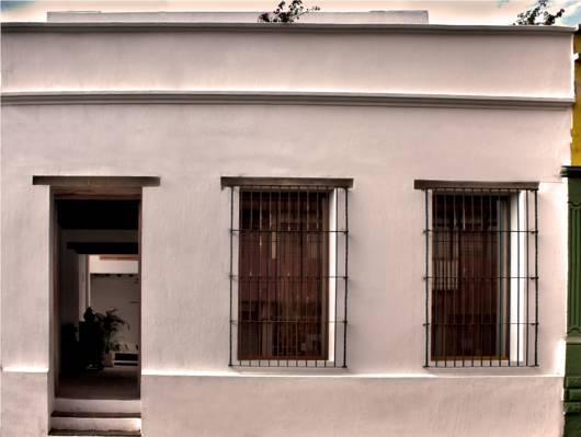 La Casa del Agua Concept Hotel Boutique by Xarm Hotels, Santa Marta (Dist. Esp.)