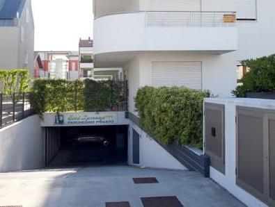 Hotel Speranza, Venezia