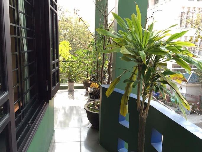Family HomeStay, Huế