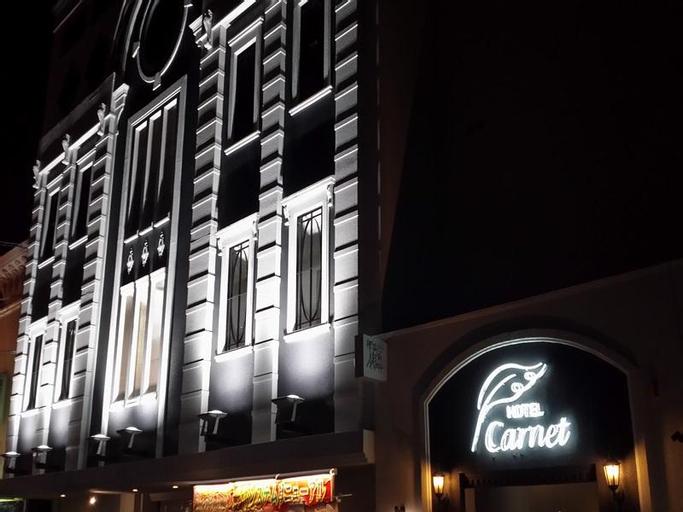 Carnet Hotel - Adult Only, Amagasaki