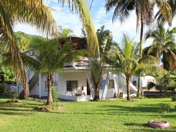 Titli Guest House,
