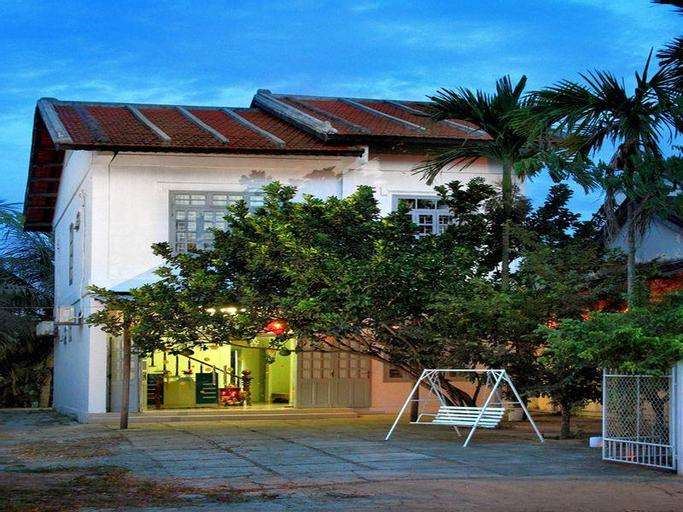 Gia Bao Phat Homestay, Hội An