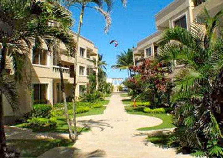 Kite Beach Hotel & Condos, Sosua