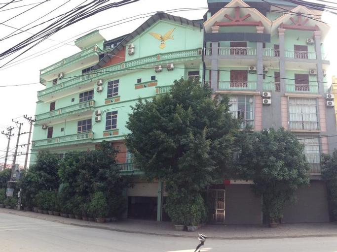 Khanh Linh Hotel, Ninh Bình