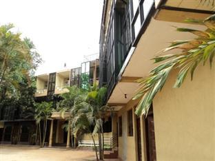 Victory Inn, Moneragala