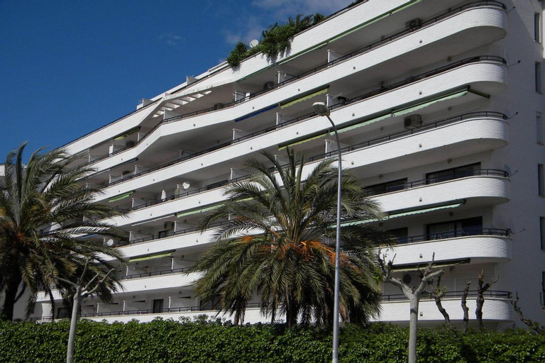 Apartamentos Riviera Arysal, Tarragona