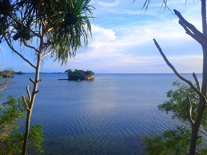 Magic Island Resort 2, Nueva Valencia