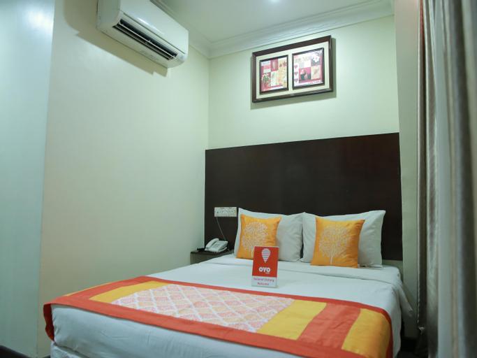 OYO 119 GDS Hotel, Kuala Lumpur