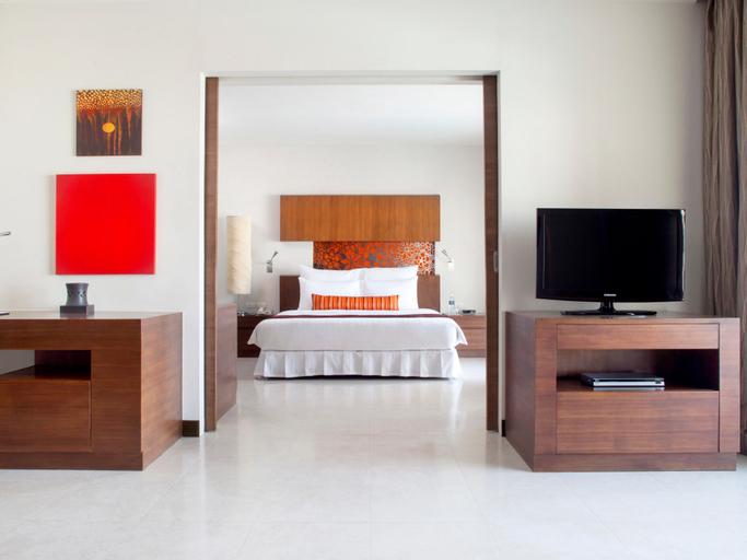 Millennium Resort Patong Phuket, Pulau Phuket