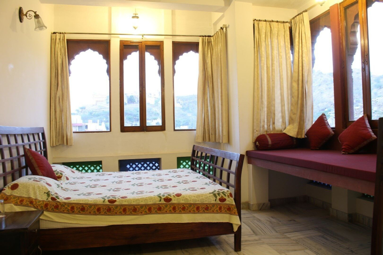V Resorts Adhbbhut Jaipur, Jaipur