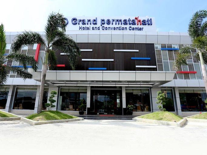 Hotel Grand Permata Hati, Banda Aceh