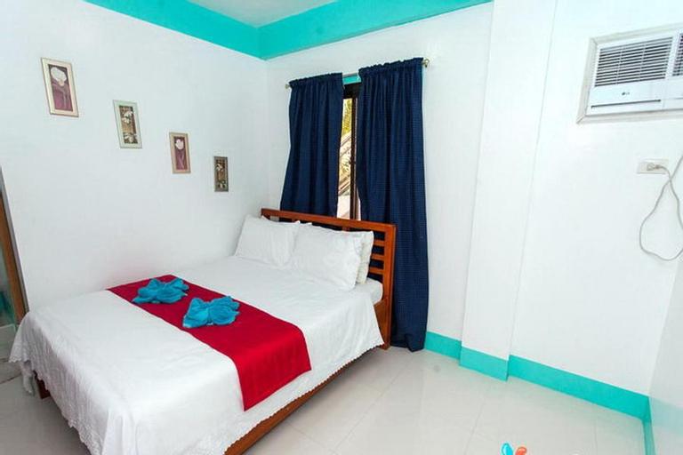 Palm Grove Saud Holiday Complex Hotel, Pagudpud