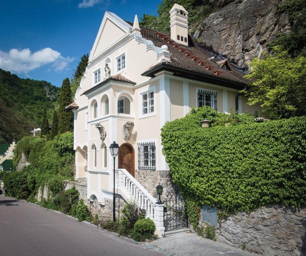 Villa Schönthal, Krems an der Donau Land