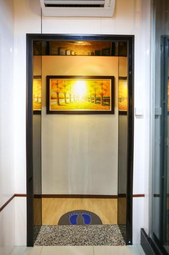 New Dawn Hotel Sdn Bhd, Pontian