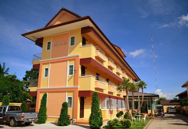 Phrom Phring Place Service Apartment, Muang Khon Kaen