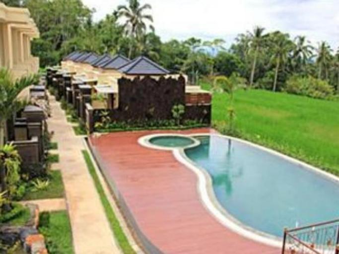 Batukaru Hotel, Tabanan