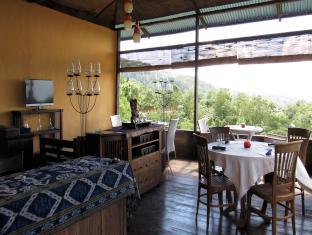 Labuan Bajo Hill Retreat, Manggarai Barat