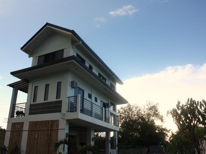 Villa Corazon Resort, Calamba City