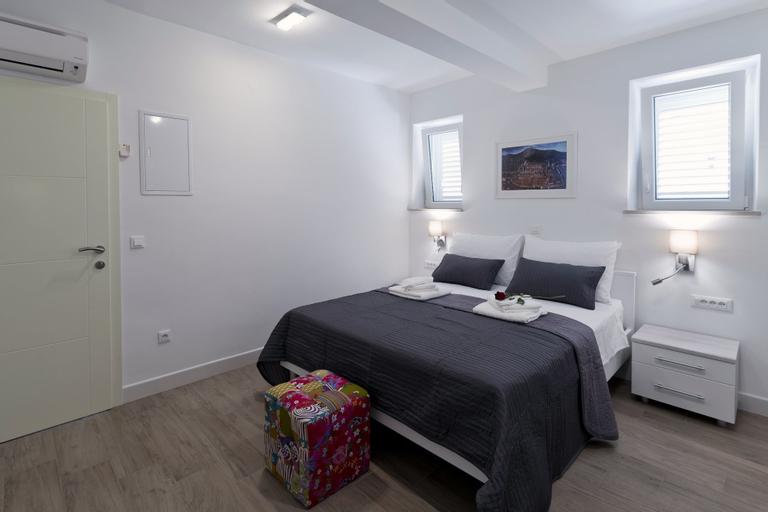 Ida Apartments, Dubrovnik