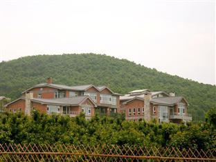 Dalian Bei Ma Village, Dalian