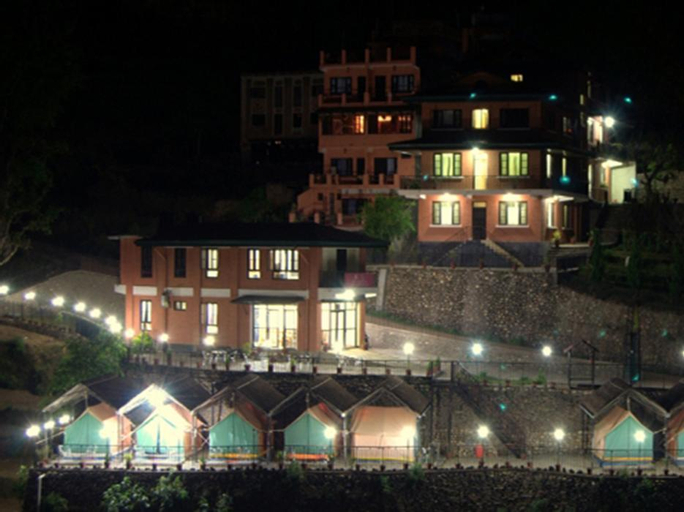 Himalayan Hideaway Guest House, Gandaki