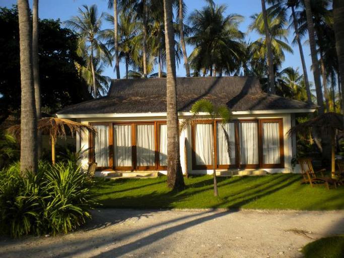 Kura Kura Resort, Jepara