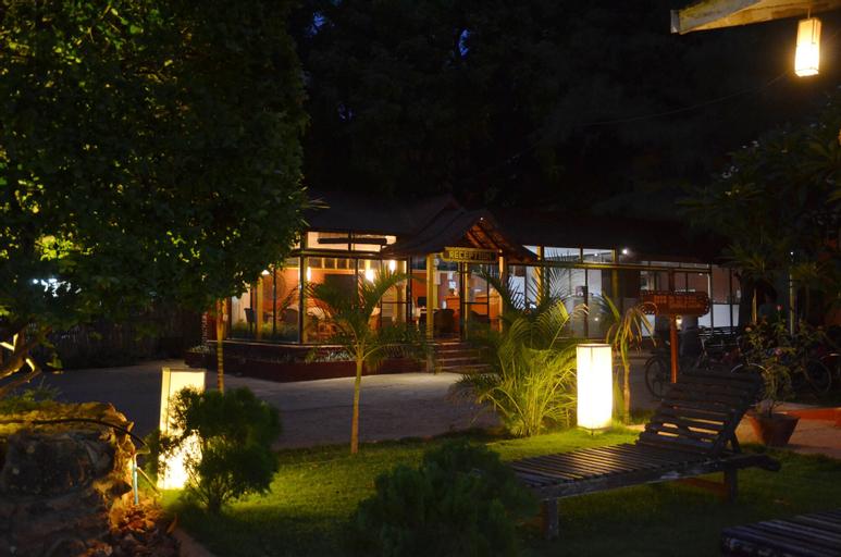Aung Mingalar Hotel, Myingyan