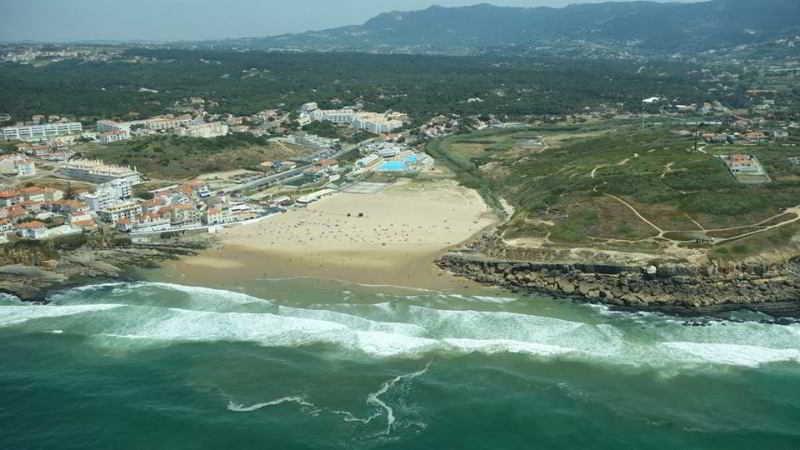 Sintra Sol Apartamentos Turisticos, Sintra